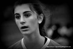 Tribute-Gallery-CIAC-GSOC-Wolcotts-5-Jenna-Tracey-Photo-Number-39