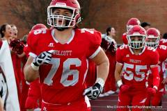 Tribute-Gallery-CIAC-FTBL-Wolcotts-55-Dean-Bard-Photo-Number-15