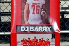 Tribute-Gallery-CIAC-FTBL-Wolcotts-76-Daniel-DJ-Barry-Photo-Number-13