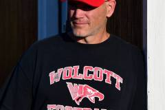 Tribute-Gallery-CIAC-FTBL-Wolcotts-Coaches-Staff-Family-Friends-Fans-Photo-Number-13