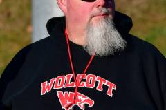Tribute-Gallery-CIAC-FTBL-Wolcotts-Coaches-Staff-Family-Friends-Fans-Photo-Number-19
