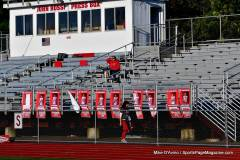 Tribute-Gallery-CIAC-FTBL-Wolcotts-Coaches-Staff-Family-Friends-Fans-Photo-Number-5
