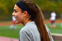 Tribute-Gallery-CIAC-GSOC-Wolcotts-1-Alexis-Charette-Photo-Number-13