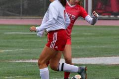 Tribute-Gallery-CIAC-GSOC-Wolcotts-10-Brooke-Tracey-Photo-Number-11