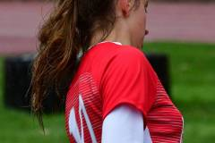 Tribute-Gallery-CIAC-GSOC-Wolcotts-10-Brooke-Tracey-Photo-Number-17