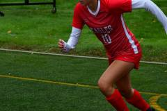 Tribute-Gallery-CIAC-GSOC-Wolcotts-10-Brooke-Tracey-Photo-Number-19