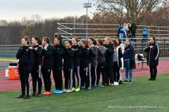 Tribute-Gallery-CIAC-GSOC-Wolcotts-11-Edona-Zhuta-Photo-Number-105