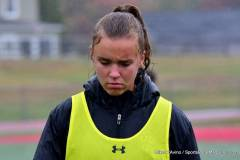 Tribute-Gallery-CIAC-GSOC-16-Michaela-Vaughn-Photo-Number-1