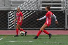 Tribute-Gallery-CIAC-GSOC-16-Michaela-Vaughn-Photo-Number-14