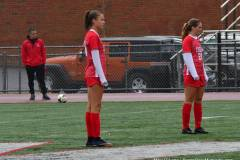 Tribute-Gallery-CIAC-GSOC-16-Michaela-Vaughn-Photo-Number-15