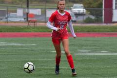 Tribute-Gallery-CIAC-GSOC-16-Michaela-Vaughn-Photo-Number-17