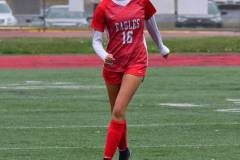 Tribute-Gallery-CIAC-GSOC-16-Michaela-Vaughn-Photo-Number-18