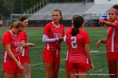 Tribute-Gallery-CIAC-GSOC-16-Michaela-Vaughn-Photo-Number-4