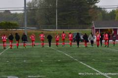 Tribute-Gallery-CIAC-GSOC-16-Michaela-Vaughn-Photo-Number-5