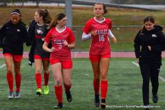 Tribute-Gallery-CIAC-GSOC-16-Michaela-Vaughn-Photo-Number-6