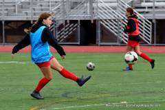 Tribute-Gallery-CIAC-GSOC-Wolcotts-17-Lauren-Kazemekas-Photo-Number-12