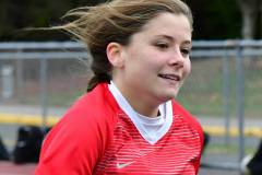 Tribute-Gallery-CIAC-GSOC-Wolcotts-17-Lauren-Kazemekas-Photo-Number-18