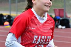 Tribute-Gallery-CIAC-GSOC-Wolcotts-17-Lauren-Kazemekas-Photo-Number-19