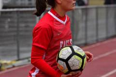 Tribute-Gallery-CIAC-GSOC-Wolcotts-19-Morgan-Matyoka-Photo-Number-16