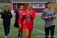 Tribute-Gallery-CIAC-GSOC-Wolcotts-19-Morgan-Matyoka-Photo-Number-8