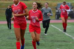 Tribute-Gallery-CIAC-GSOC-Wolcotts-19-Morgan-Matyoka-Photo-Number-9