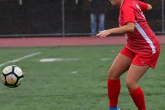 Tribute-Gallery-CIAC-GSOC-Wolcotts-21-Gianna-Gervase-Photo-Number-10