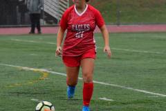 Tribute-Gallery-CIAC-GSOC-Wolcotts-21-Gianna-Gervase-Photo-Number-12