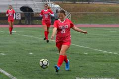 Tribute-Gallery-CIAC-GSOC-Wolcotts-21-Gianna-Gervase-Photo-Number-14
