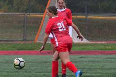 Tribute-Gallery-CIAC-GSOC-Wolcotts-21-Gianna-Gervase-Photo-Number-15