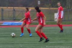Tribute-Gallery-CIAC-GSOC-Wolcotts-21-Gianna-Gervase-Photo-Number-16