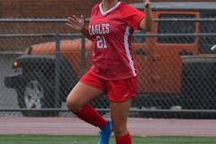 Tribute-Gallery-CIAC-GSOC-Wolcotts-21-Gianna-Gervase-Photo-Number-17