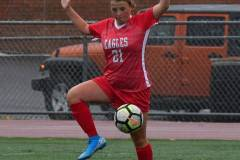 Tribute-Gallery-CIAC-GSOC-Wolcotts-21-Gianna-Gervase-Photo-Number-19