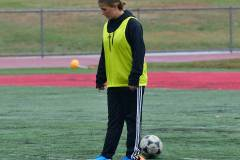 Tribute-Gallery-CIAC-GSOC-Wolcotts-21-Gianna-Gervase-Photo-Number-2