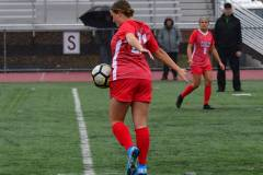 Tribute-Gallery-CIAC-GSOC-Wolcotts-21-Gianna-Gervase-Photo-Number-8