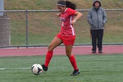 Tribute-Gallery-CIAC-GSOC-Wolcotts-8-Emiah-Soto-Photo-Number-11