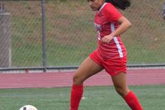 Tribute-Gallery-CIAC-GSOC-Wolcotts-8-Emiah-Soto-Photo-Number-12