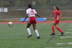 Tribute-Gallery-CIAC-GSOC-Wolcotts-8-Emiah-Soto-Photo-Number-13