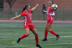 Tribute-Gallery-CIAC-GSOC-Wolcotts-8-Emiah-Soto-Photo-Number-15