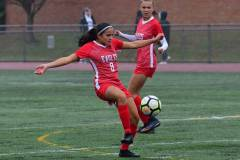 Tribute-Gallery-CIAC-GSOC-Wolcotts-8-Emiah-Soto-Photo-Number-16