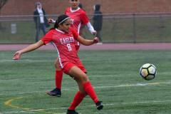 Tribute-Gallery-CIAC-GSOC-Wolcotts-8-Emiah-Soto-Photo-Number-17