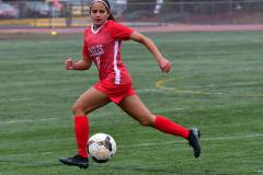 Tribute-Gallery-CIAC-GSOC-Wolcotts-8-Emiah-Soto-Photo-Number-20