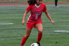 Tribute-Gallery-CIAC-GSOC-Wolcotts-8-Emiah-Soto-Photo-Number-21