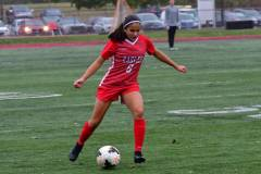 Tribute-Gallery-CIAC-GSOC-Wolcotts-8-Emiah-Soto-Photo-Number-22