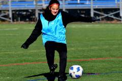 Tribute-Gallery-CIAC-GSOC-Wolcotts-8-Emiah-Soto-Photo-Number-221