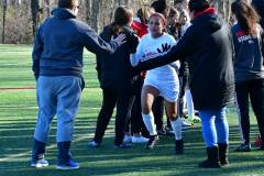Tribute-Gallery-CIAC-GSOC-Wolcotts-8-Emiah-Soto-Photo-Number-223