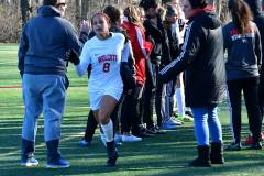 Tribute-Gallery-CIAC-GSOC-Wolcotts-8-Emiah-Soto-Photo-Number-224