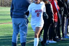Tribute-Gallery-CIAC-GSOC-Wolcotts-8-Emiah-Soto-Photo-Number-225