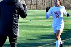 Tribute-Gallery-CIAC-GSOC-Wolcotts-8-Emiah-Soto-Photo-Number-226