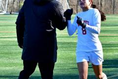 Tribute-Gallery-CIAC-GSOC-Wolcotts-8-Emiah-Soto-Photo-Number-227