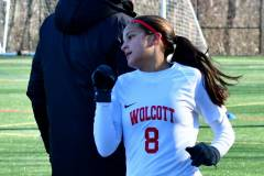 Tribute-Gallery-CIAC-GSOC-Wolcotts-8-Emiah-Soto-Photo-Number-228